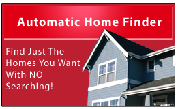 Find Your Dream Home!